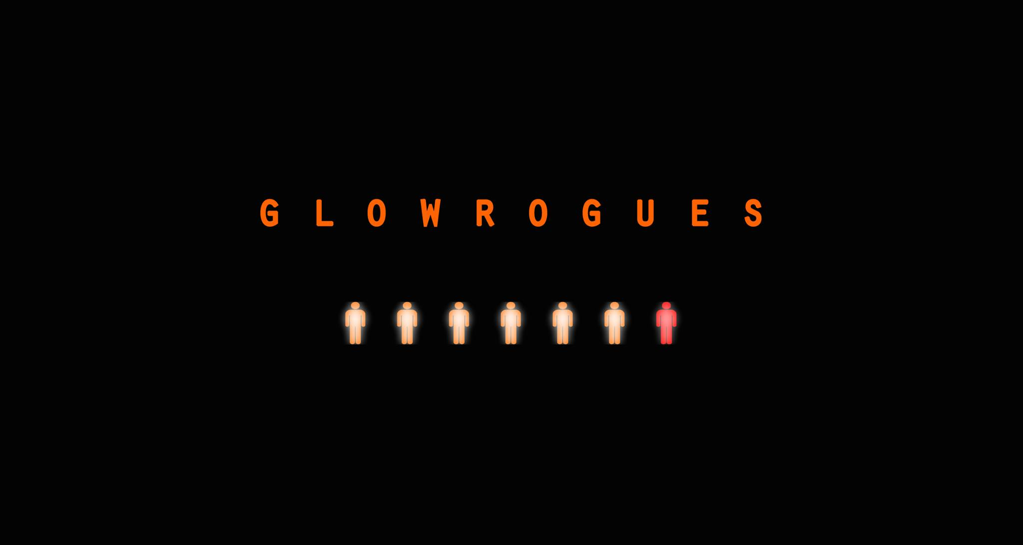 Glowrogues