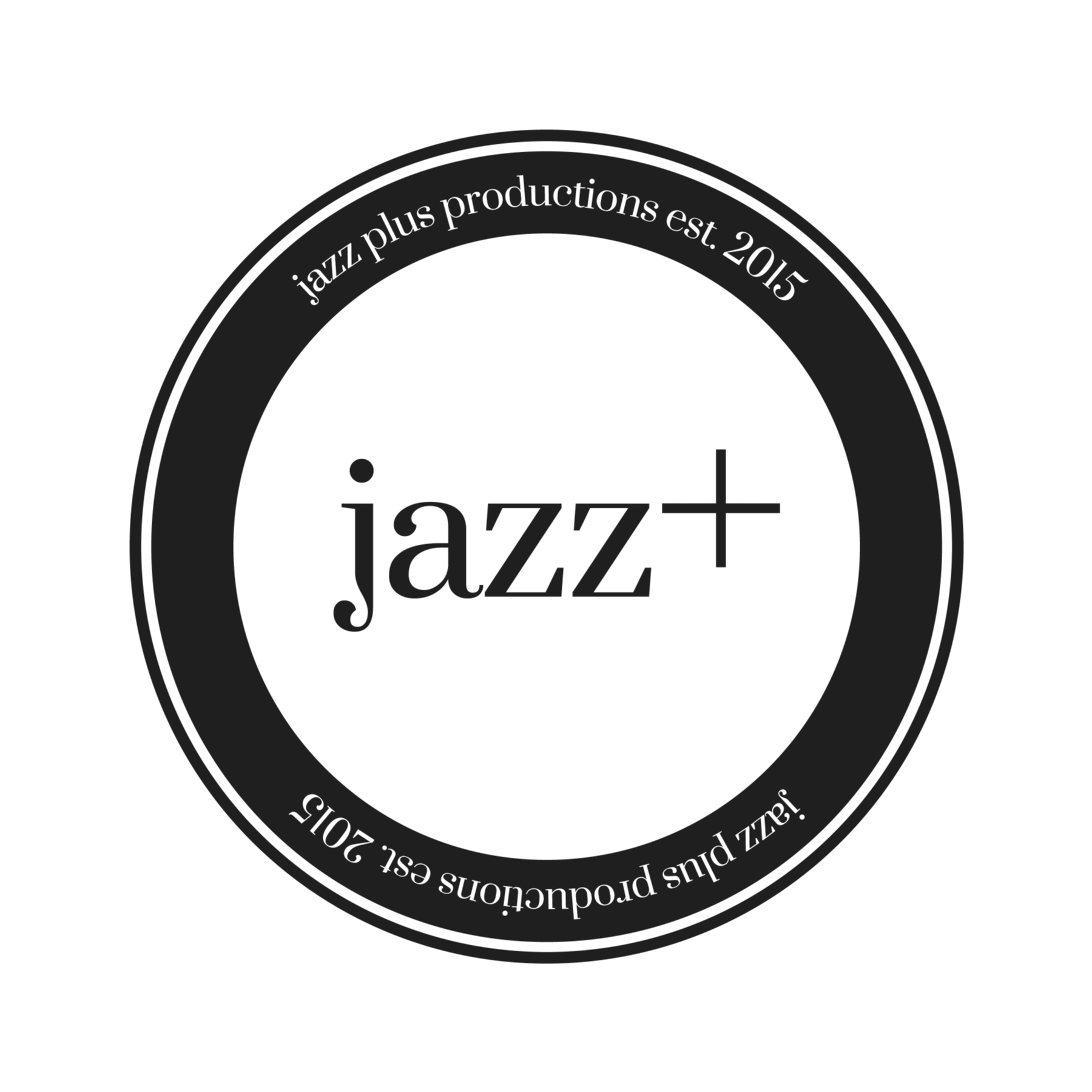 jazz plus productions