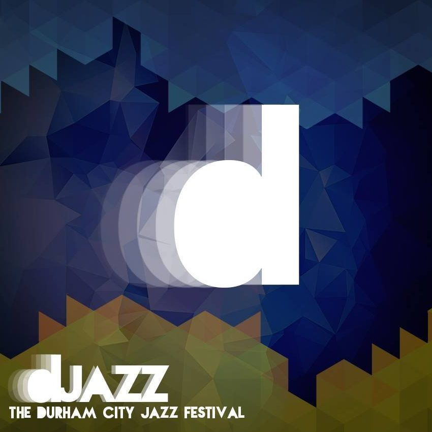 DJAZZ Jazz Plus Presents Jazz Plus Productions jazzplusprods durham jazz north